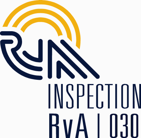 rva logo inspection 030